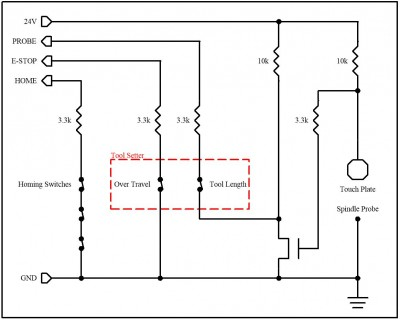 Homing TLO Schematic Rev2.JPG