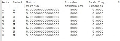 Encoder Counts.JPG